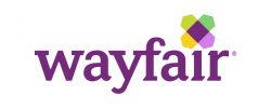 logo_gross_Wayfair